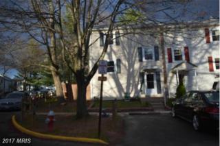 4936 Tibbitt Lane, Burke, VA 22015 (#FX9878832) :: LoCoMusings