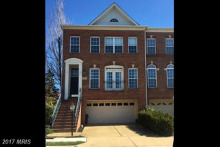 2831 Grace Forest Place, Vienna, VA 22180 (#FX9881413) :: LoCoMusings