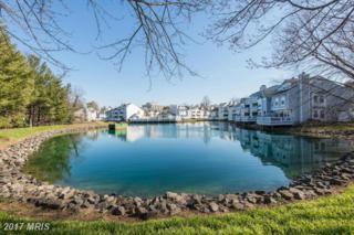 3431 Lakeside View Drive 15-4, Falls Church, VA 22041 (#FX9886889) :: LoCoMusings