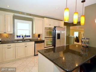 11328 Edenderry Drive, Fairfax, VA 22030 (#FX9890776) :: Pearson Smith Realty