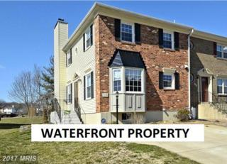 7190 Lake Cove Drive, Alexandria, VA 22315 (#FX9895382) :: Pearson Smith Realty