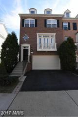 12159 Caldicot Lane, Fairfax, VA 22030 (#FX9897215) :: Pearson Smith Realty