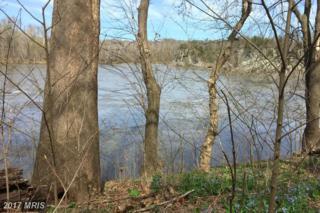 724 Gold Mine Road, Mclean, VA 22102 (#FX9906618) :: Pearson Smith Realty