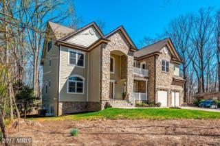 11932 Waples Mill Road, Oakton, VA 22124 (#FX9910116) :: Pearson Smith Realty