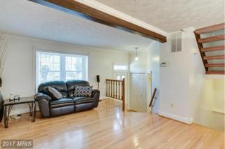 6052 Chicory Place, Alexandria, VA 22310 (#FX9914086) :: Pearson Smith Realty