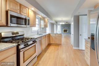 3638 Elderberry Place, Fairfax, VA 22033 (#FX9915544) :: LoCoMusings