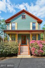 1554 Great Falls Street, Mclean, VA 22101 (#FX9920493) :: Pearson Smith Realty