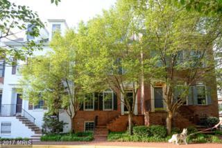 8884 Ashgrove House Lane, Vienna, VA 22182 (#FX9924667) :: Pearson Smith Realty