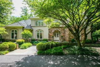 8411 Brookewood Court, Mclean, VA 22102 (#FX9926027) :: Pearson Smith Realty