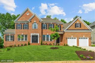 6522 Ivy Hill Drive, Mclean, VA 22101 (#FX9934858) :: Pearson Smith Realty