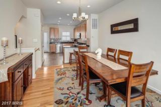 12166 Waveland Street, Fairfax, VA 22033 (#FX9936063) :: Pearson Smith Realty