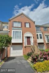 6915 Kerrywood Circle, Centreville, VA 20121 (#FX9937711) :: Pearson Smith Realty