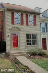 7693 Northern Oaks, Springfield, VA 22153 (#FX9938570) :: Pearson Smith Realty