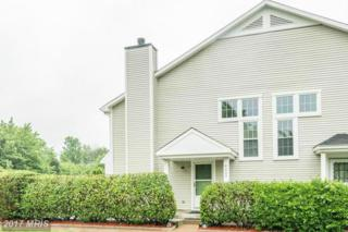 6000 Havener House Way, Centreville, VA 20120 (#FX9939939) :: Pearson Smith Realty