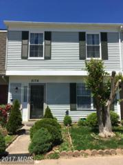 2174 Mager Drive, Herndon, VA 20170 (#FX9941338) :: Pearson Smith Realty