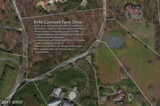 9348 Cornwell Farm Drive, Great Falls, VA 22066 (#FX9943443) :: Pearson Smith Realty