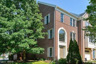 3425 Diehl Court, Falls Church, VA 22041 (#FX9946481) :: Pearson Smith Realty