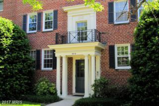 6613 Potomac Avenue A1, Alexandria, VA 22307 (#FX9947845) :: Pearson Smith Realty