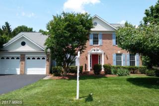 15152 Stillfield Place, Centreville, VA 20120 (#FX9949990) :: Pearson Smith Realty