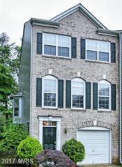 13915 Gothic Drive, Centreville, VA 20121 (#FX9951394) :: Pearson Smith Realty