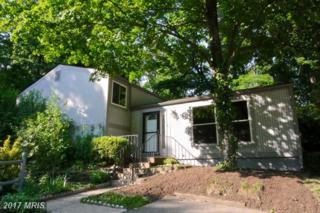2252 Sanibel Drive, Reston, VA 20191 (#FX9954023) :: Pearson Smith Realty