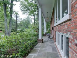 9201 Christopher Street, Fairfax, VA 22031 (#FX9956512) :: Arlington Realty, Inc.