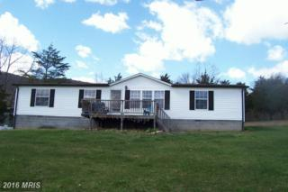 79 Humidity Lane, Cabins, WV 26855 (#GT9609079) :: Pearson Smith Realty