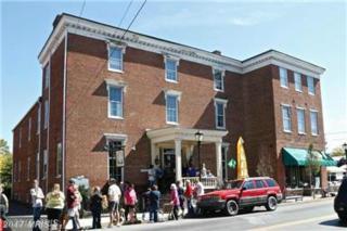 109 N. Main Street, Moorefield, WV 26836 (#HD9798483) :: LoCoMusings