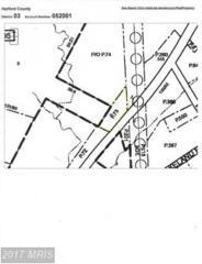 2708 Bel Air Road, Fallston, MD 21047 (#HR8731562) :: LoCoMusings