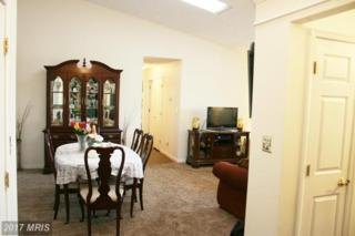 1708 Landmark Drive 3D, Forest Hill, MD 21050 (#HR9609553) :: Pearson Smith Realty