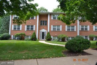 105 Donzen Drive E, Bel Air, MD 21014 (#HR9777905) :: Pearson Smith Realty