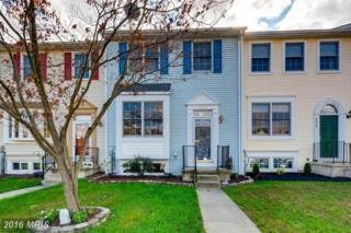 3432 Winter Moss Court, Abingdon, MD 21009 (#HR9794177) :: Pearson Smith Realty