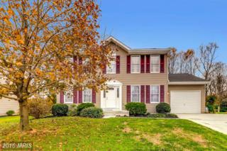 2839 Bynum Overlook Drive, Abingdon, MD 21009 (#HR9805304) :: Pearson Smith Realty