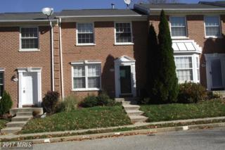 624 Branch Court N, Abingdon, MD 21009 (#HR9812322) :: Pearson Smith Realty