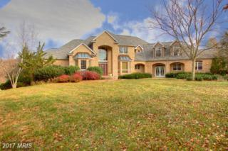 1201 Mikara Court, Bel Air, MD 21015 (#HR9817415) :: Pearson Smith Realty