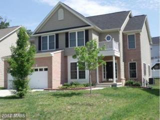 1202 Alder Shot Court, Abingdon, MD 21009 (#HR9818183) :: Pearson Smith Realty