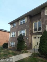 216 Timber Trail E, Bel Air, MD 21014 (#HR9827196) :: Pearson Smith Realty