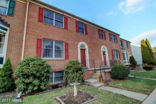 934 Buckland Place, Bel Air, MD 21014 (#HR9829861) :: Pearson Smith Realty