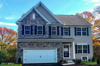 2024 Singer Road, Joppa, MD 21085 (#HR9831649) :: Pearson Smith Realty
