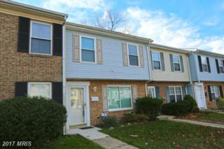 1563 Charlestown Drive, Edgewood, MD 21040 (#HR9832463) :: Pearson Smith Realty