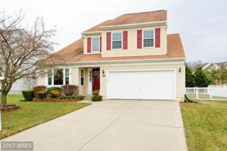 2301 Howland Drive, Forest Hill, MD 21050 (#HR9841007) :: Pearson Smith Realty