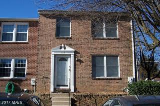 128 Drexel Drive, Bel Air, MD 21014 (#HR9843018) :: Pearson Smith Realty