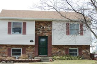 706 Apple Orchard Court, Edgewood, MD 21040 (#HR9845679) :: Pearson Smith Realty