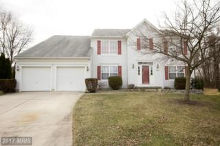 2277 Howland Drive, Forest Hill, MD 21050 (#HR9863805) :: Pearson Smith Realty