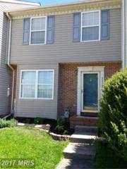 2023 Pointview Circle, Forest Hill, MD 21050 (#HR9866780) :: Pearson Smith Realty