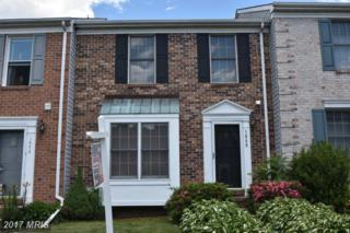 1848 Beth Bridge Circle, Forest Hill, MD 21050 (#HR9871046) :: Pearson Smith Realty