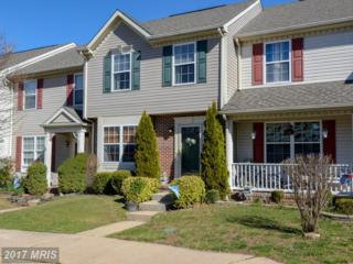 2035 Pointview Circle, Forest Hill, MD 21050 (#HR9874624) :: Pearson Smith Realty