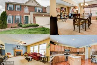 3723 Wolf Trail Drive, Abingdon, MD 21009 (#HR9889440) :: Pearson Smith Realty