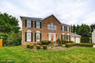 304 Twilight Court, Abingdon, MD 21009 (#HR9891452) :: LoCoMusings