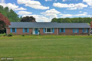 4257 Federal Hill Road, Street, MD 21154 (#HR9892105) :: Pearson Smith Realty